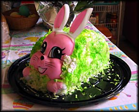 eastercake.jpg