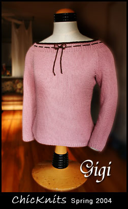 5d077c18b Chic Knits   KNITTING BLOG   Bonne Marie Burns Rambles On...