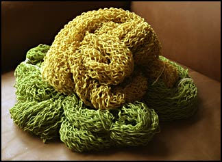 greenrecycledyarn.jpg