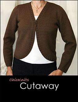 cutaway35_72.jpg