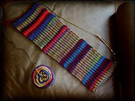 colorscarf.jpg