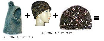hats.jpg