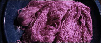 yarn1.jpg