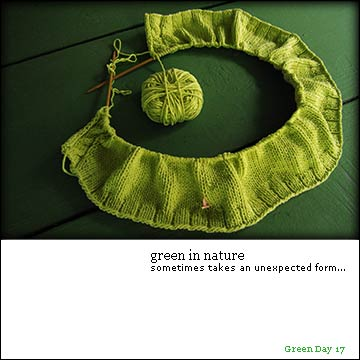 greenday17.jpg
