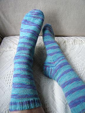 chic-knits-0944.jpg