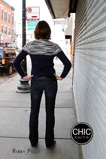 chic-knits-ribby-pulli-6608.jpg