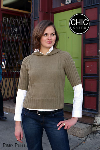 chic-knits-ribby-pulli-6653.jpg