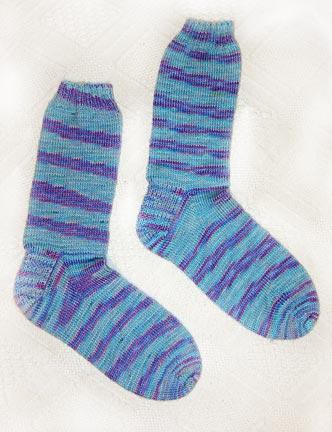 chic-knits-river-socks.jpg