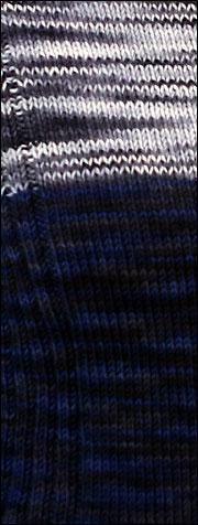 chic-knits-yarn-cu.jpg