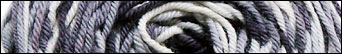 chic-knits-yarn2-0099.jpg