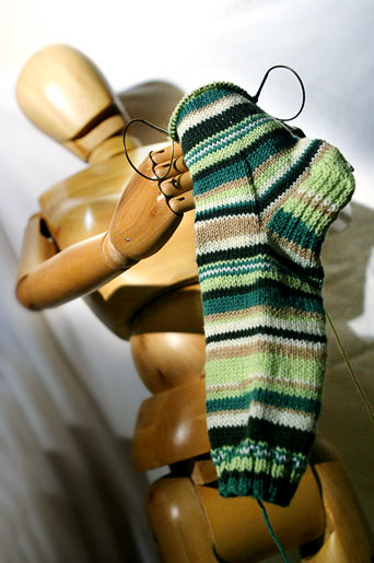 chick-knits-crazy-stripe475.jpg