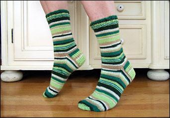 sock_0216.jpg