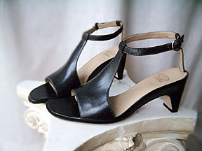 shoes_0530.jpg