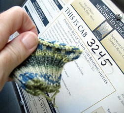 sock_0652.jpg