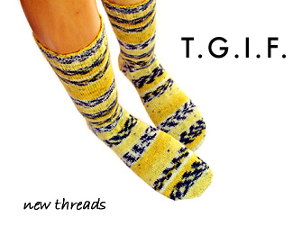 socks_W_0548.jpg