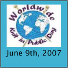 wwkipday2007.jpg