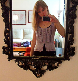 Stephanie_Nicole.jpg