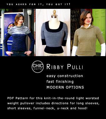 chic-knits-ribby-pulli_0709.jpg