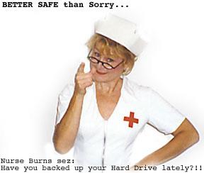 nurse2_070929.jpg