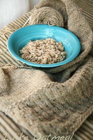 oatmeal_8536.jpg