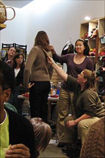 chic-knits-fashion-show_0071.jpg