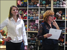 chic-knits-fashion-show_0094.jpg