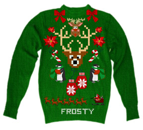 holidaysweater.jpg
