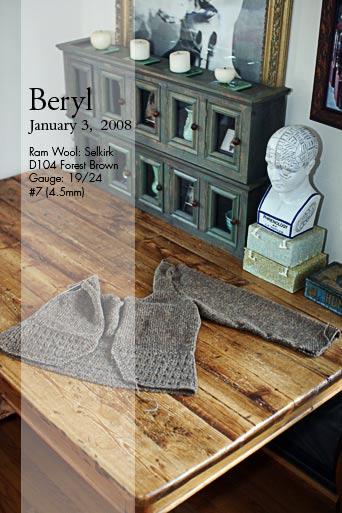 Beryl_wip_3937.jpg
