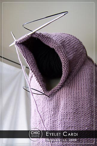 chic-knits-eyelet-cardi_0820.jpg