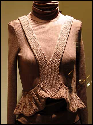 maxmara2.jpg