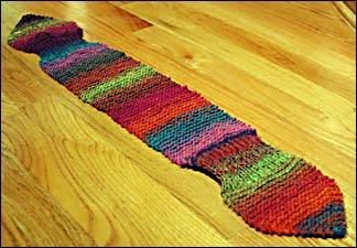 kureyonscarf2.jpg