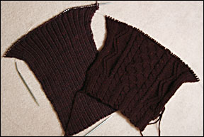 sleeves1.jpg