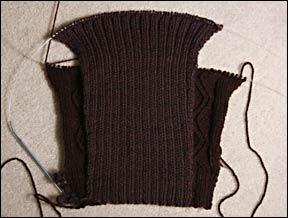 sleeves2.jpg