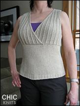 chic-knits-aleita-0124b.jpg