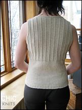 chic-knits-aleita-0128b.jpg