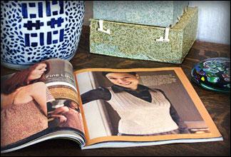 chic-knits-aleita-0828.jpg