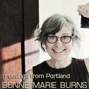 Bonne Marie Burns Studio Chic Knits Knit Blog