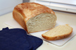 Chic Knits Bread