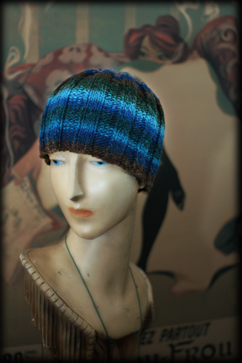 downloadable knitting patterns